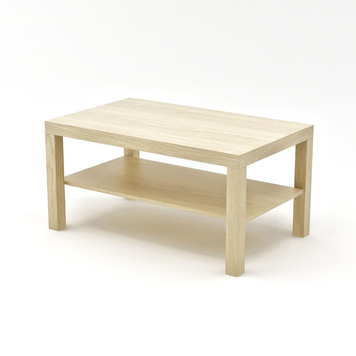 lack sofa table as desk house of stratford upon avon ikea side large 3d model max cgtrader