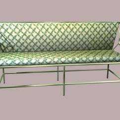 Wrought Iron Sofa Set In Pune Curved Mid Century Modern At Rs 8000 Pieces