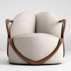 Chair Design Model How Much Are Gaming Chairs Giorgetti Hug Armchair 3d Max Obj Cgtrader