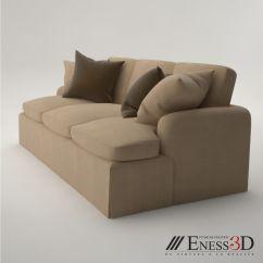 Baker Furniture Max Sofa Leather Company Carmarthen Road Swansea Pro 2496 3d Model Obj Fbx Mtl Cgtrader