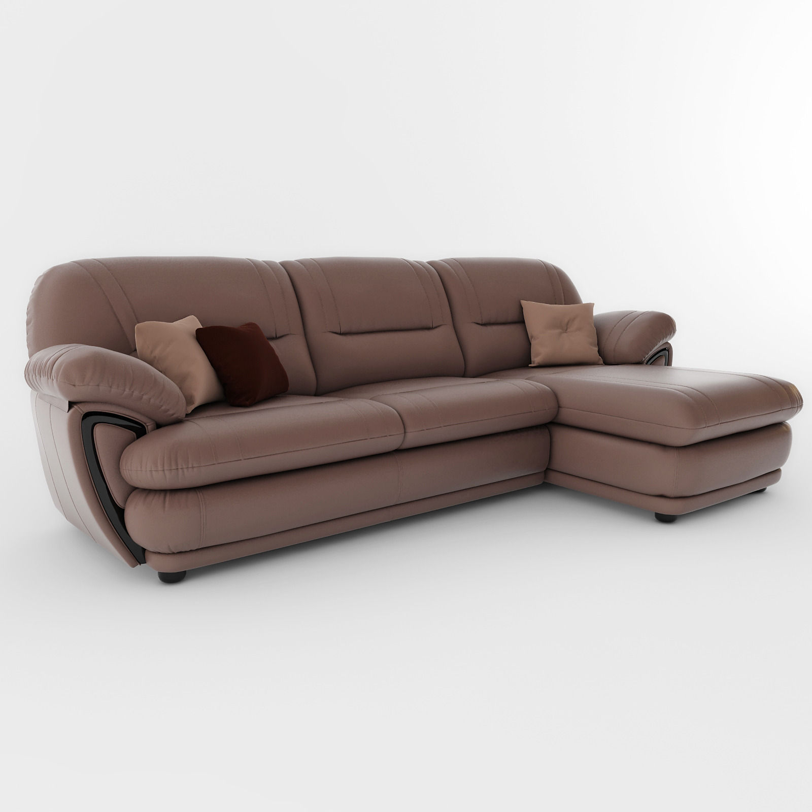 new model sofa china high quality low cost 33 3d max obj 3ds fbx mtl cgtrader