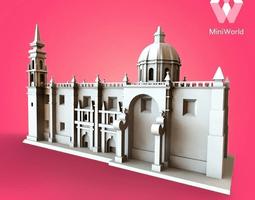 Free Printready 3D Print Models  Download free 3d files