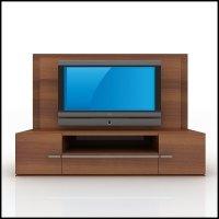 Pin Wall-tv-units on Pinterest