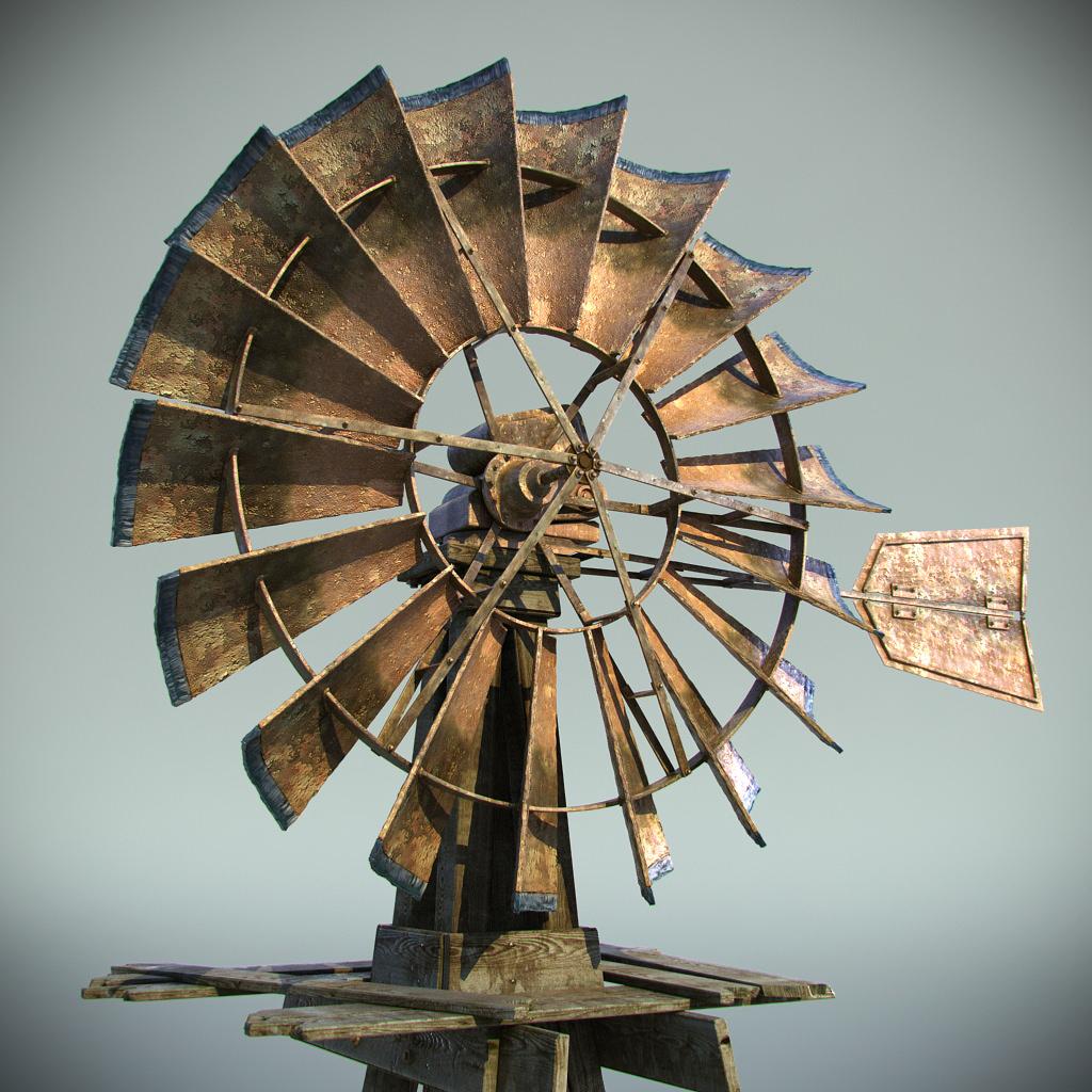 marine wind generator wiring diagram dodge ram fuse box vintage engine speedometer