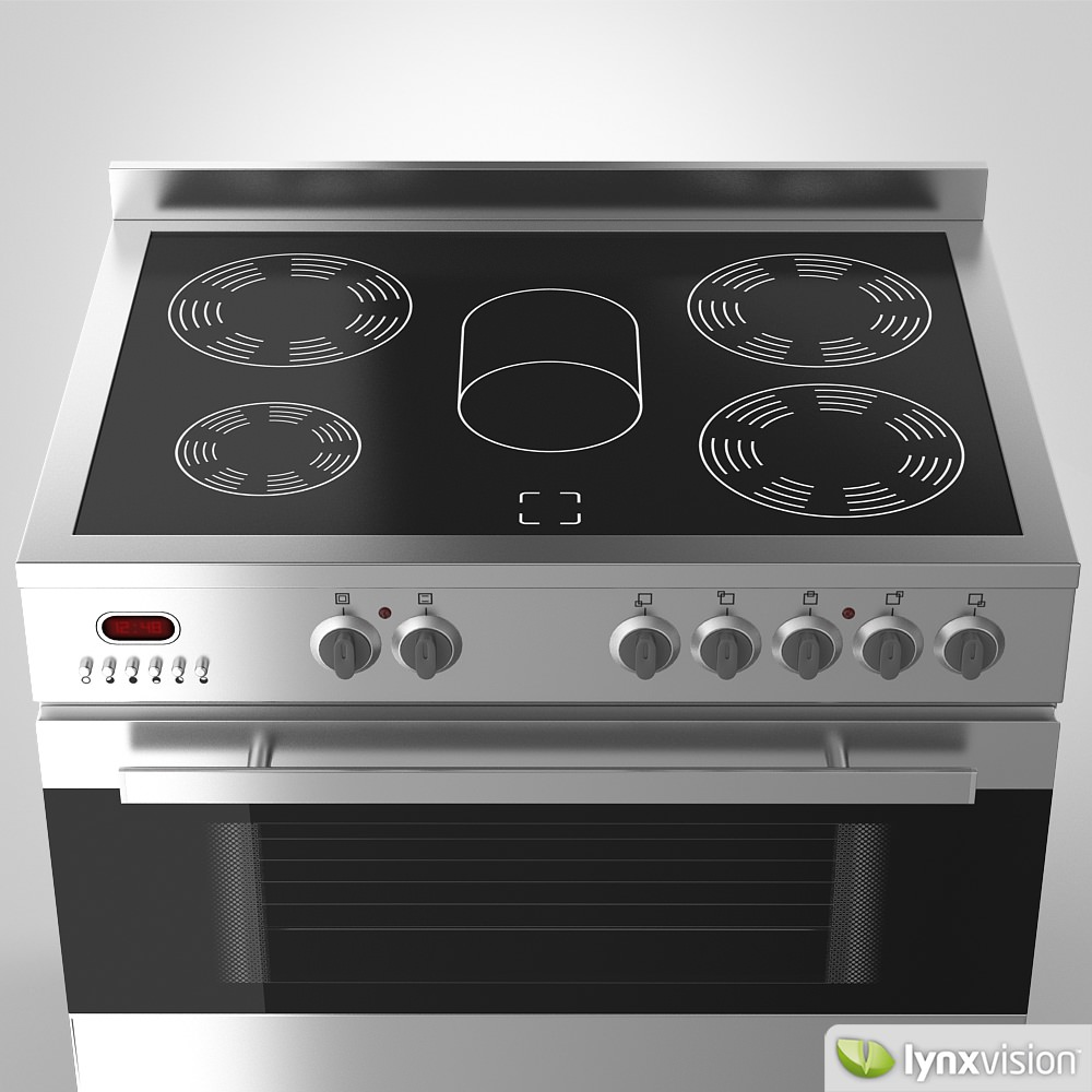 electric stove ritetemp thermostat wiring diagram with grill images