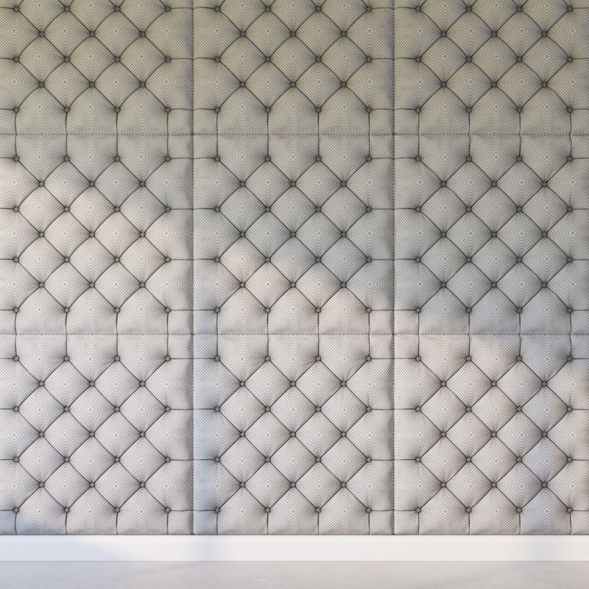 Panel Lights: Decorative Wall Panel Lights