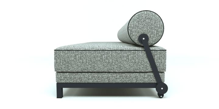 Astonishing Twilight Sleeper Sofa Twilight Sleeper Sofa Design Within Beatyapartments Chair Design Images Beatyapartmentscom