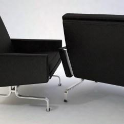 Chair Design Model Child Beach Pk31 3d Max Obj 3ds Fbx Dxf Dwg