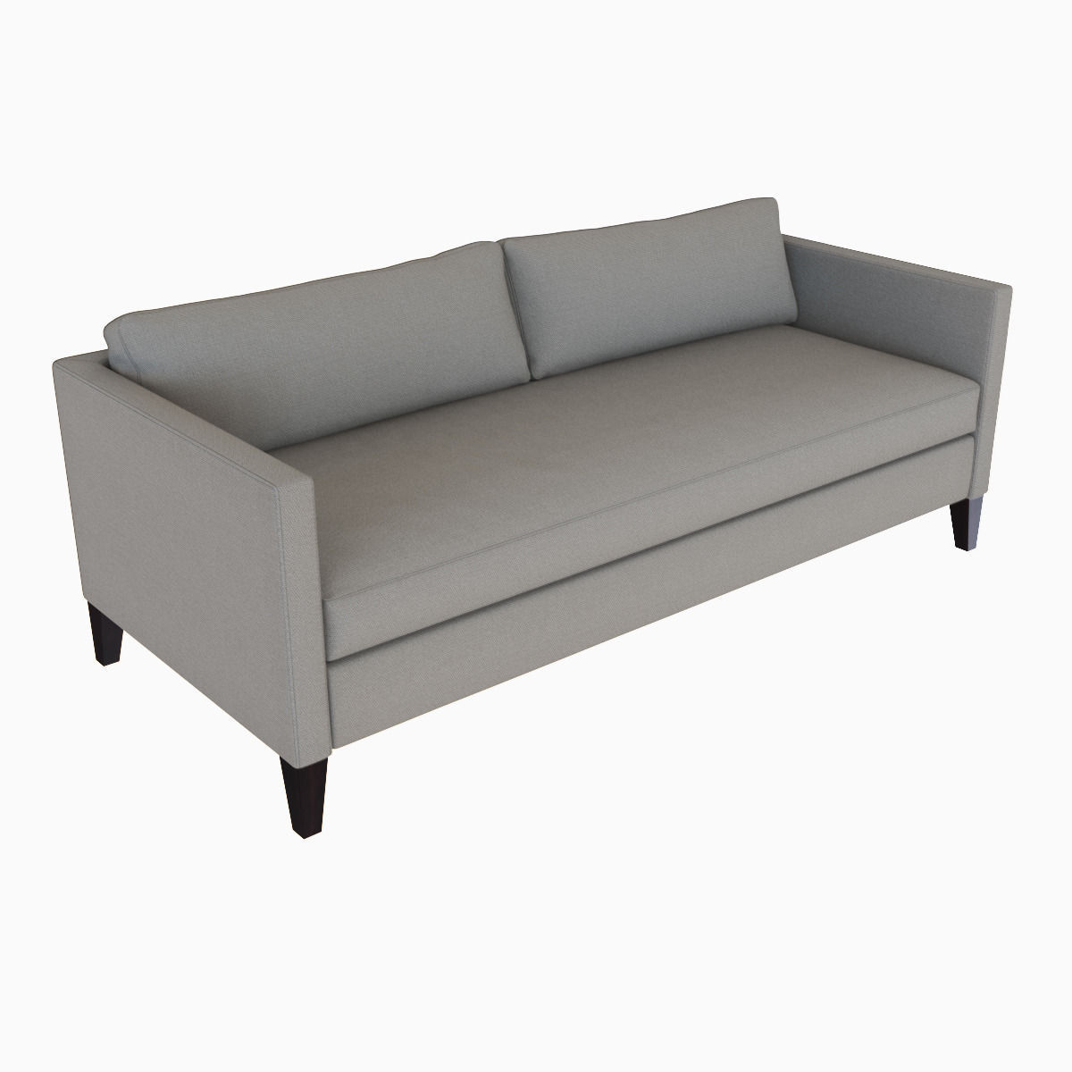 sofa box princess flip lycksele storage 2 seat bed ikea thesofa