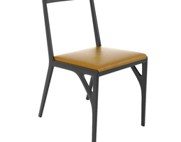 Chair 3D Models  Download 3D Chair files  CGTradercom