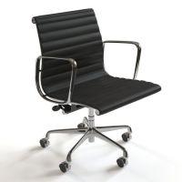 Herman Miller Eames Management Chair 3D | CGTrader