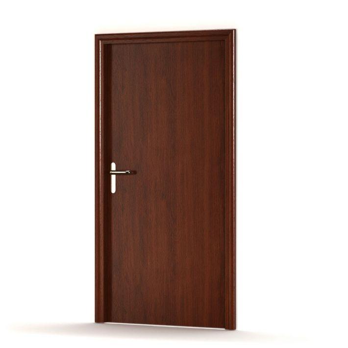 PDF DIY Simple Wood Door Download rockler woodworking and