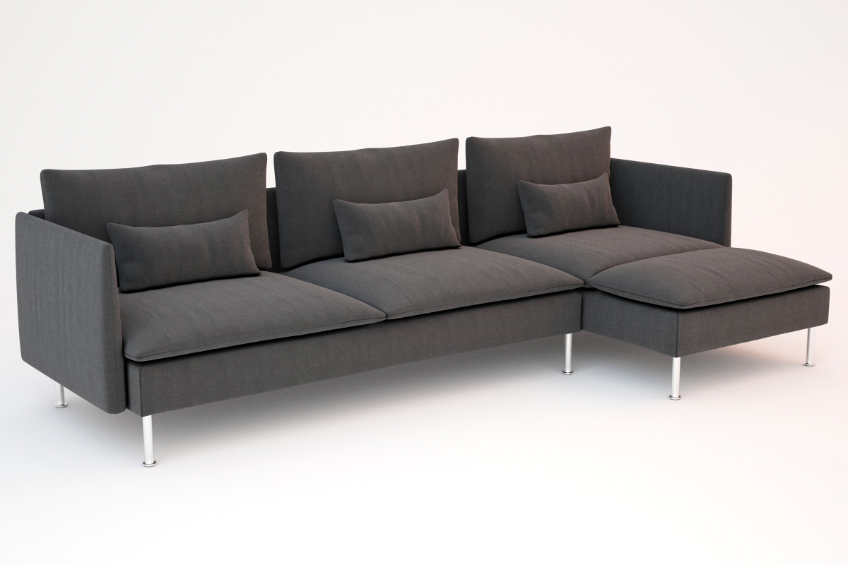 ikea ekeskog sofa for sale leather cushion repair cost 404 not found