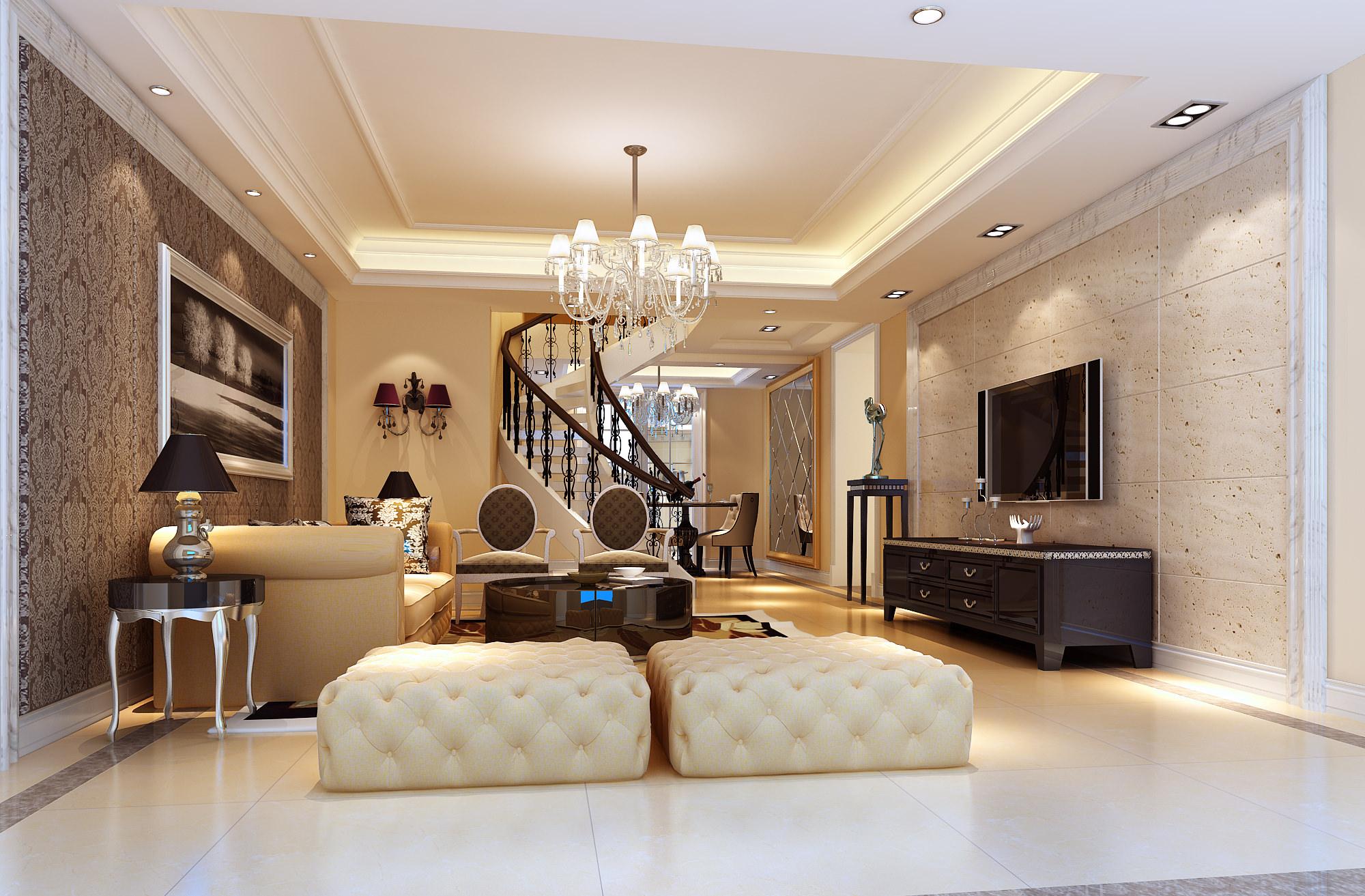 Fancy Living Room Furniture