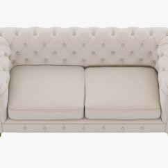 Pee Kensington Leather Sofa Luxury Clic European Set Upholstered Thesofa