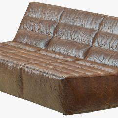 Chelsea Leather Sofa Redditch Sofas Restoration Hardware