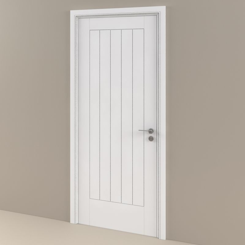 White moulded interior doors image collections doors design ideas white moulded interior doors gallery doors design & Moulded Interior Doors Image collections - Doors Design Ideas pezcame.com