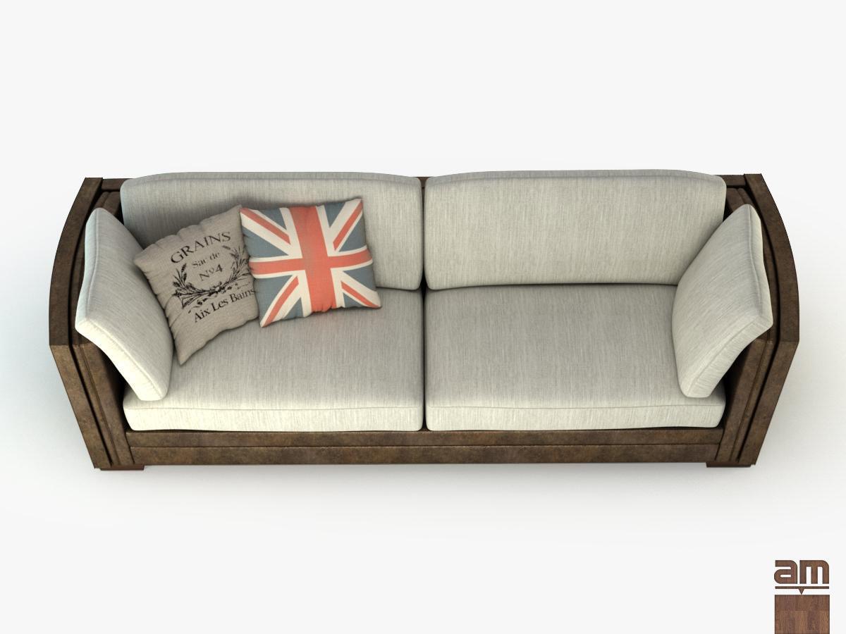 retro sofas london sofa bed comfortable vintage home the honoroak