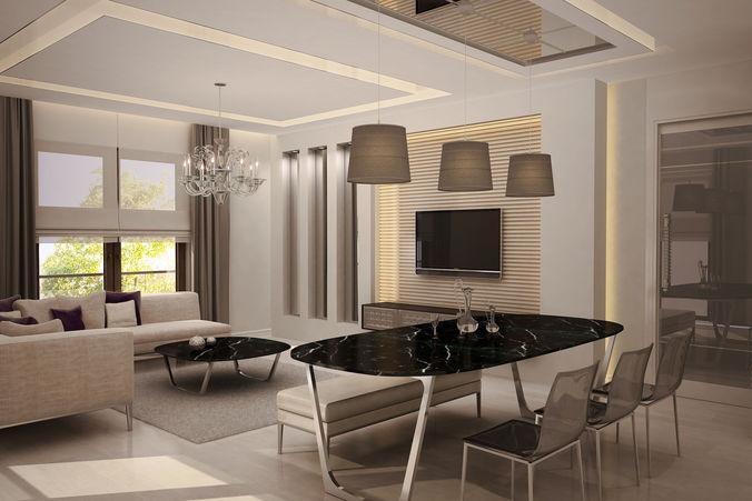 Autodesk Homestyler Interior Design