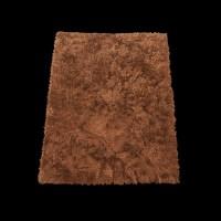 Carpet fur 3D Model .max - CGTrader.com
