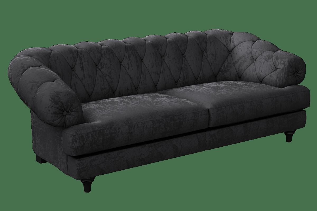 sofa classic menards table 3d model max obj fbx cgtrader