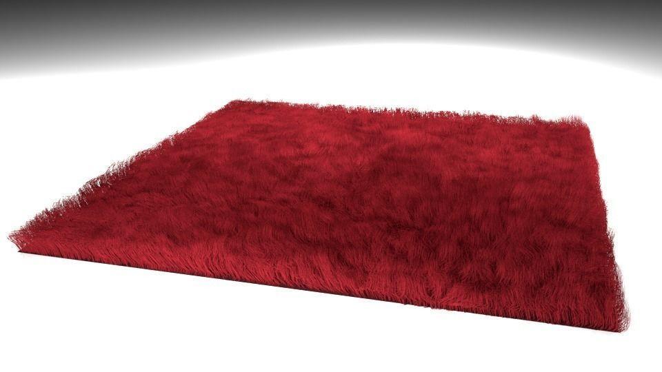 Vinegar In Carpet Shampooer
