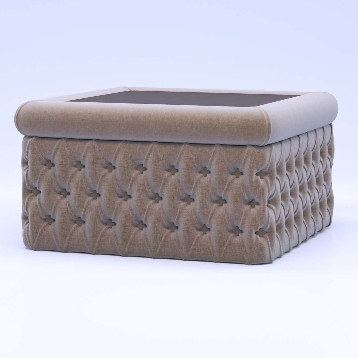 car seat desk chair conversion burnt orange kitchen cushions table bordignon camillo c snc 3d model max | cgtrader.com
