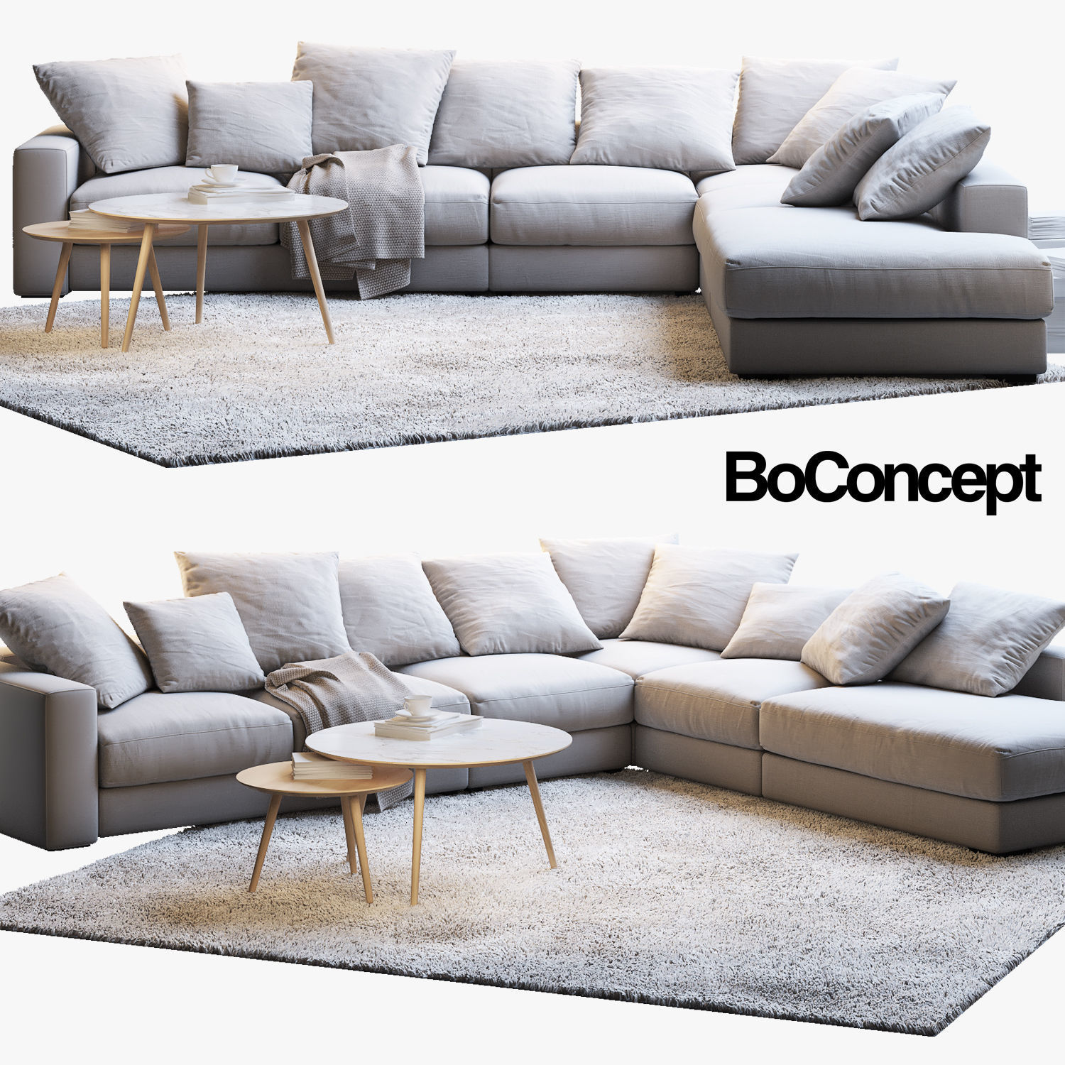 boconcept melo reclining sofa bed recliner sectional india bo concept sofas from the collection thesofa