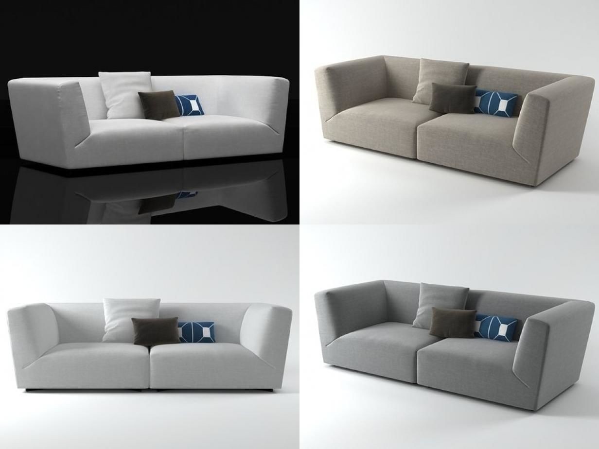 belgian shelter arm sofa seats and sofas berlin erfahrung high how to fix leather or back