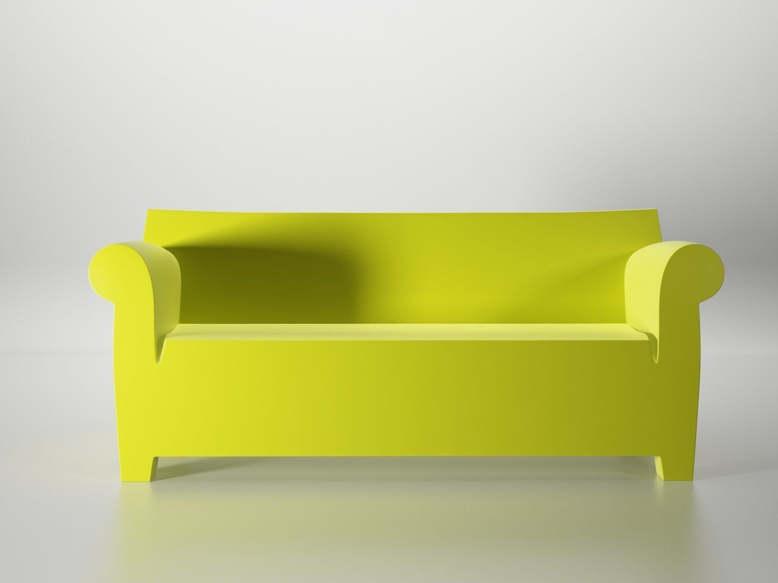 bubble club sofa latest designs for lobby kartell yliving thesofa