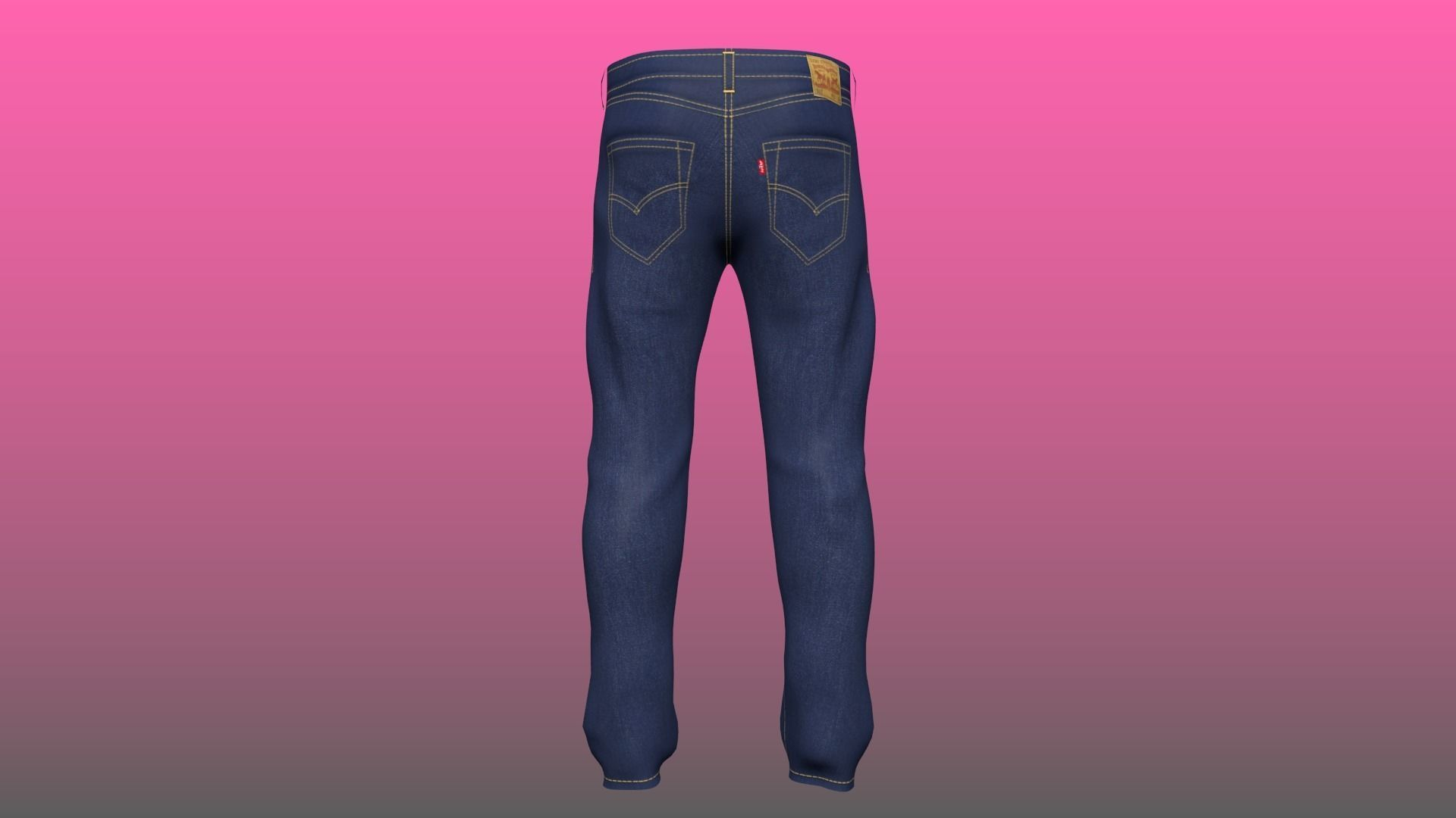 4a2970dc963 Levis Jeans | Levi S Is Getting Ready To Rejoin The Stock Market ...