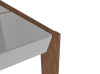 Purple Designed Chair free 3D Model .stl .sldprt .sldasm ...