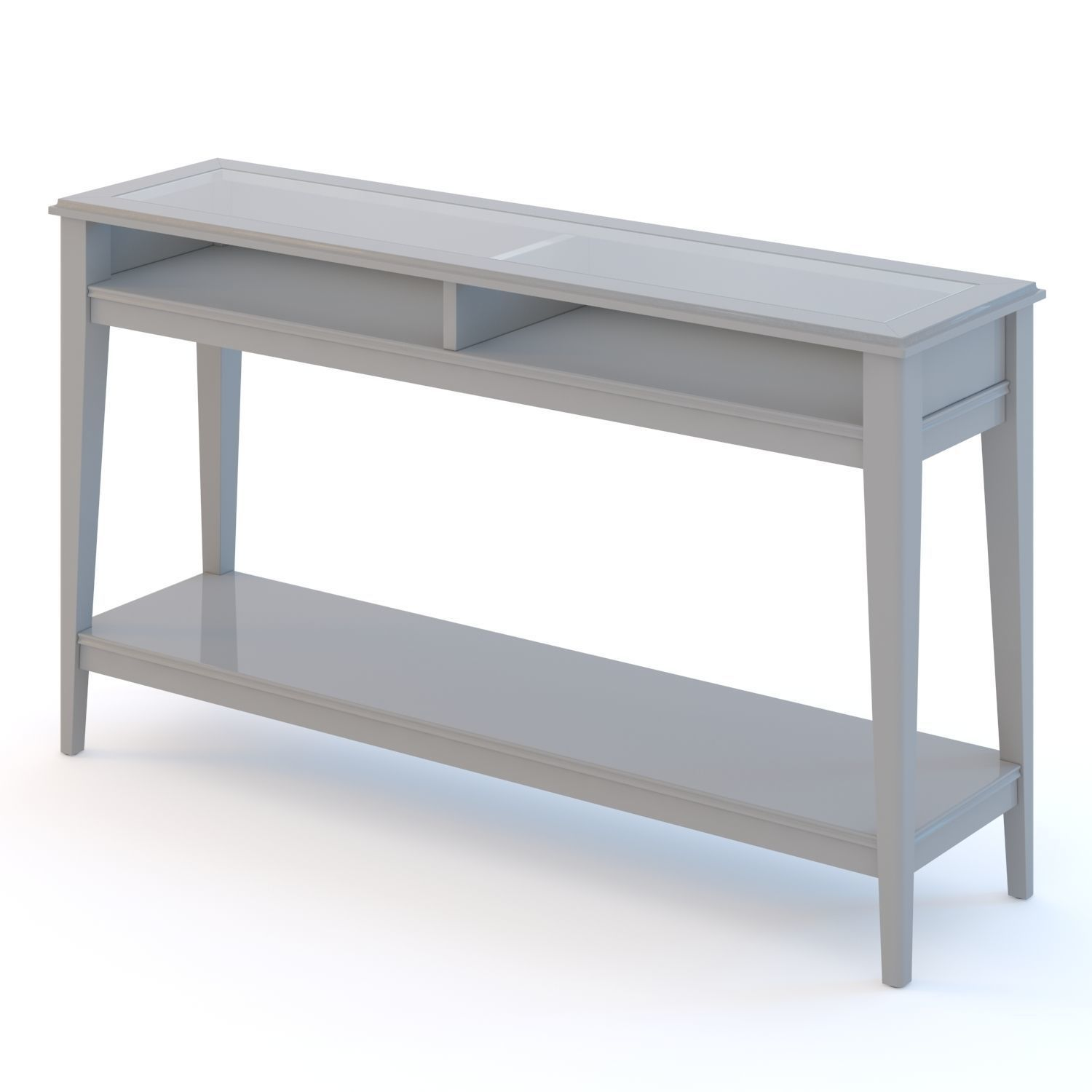 liatorp sofa table instructions beds in london gumtree review home co