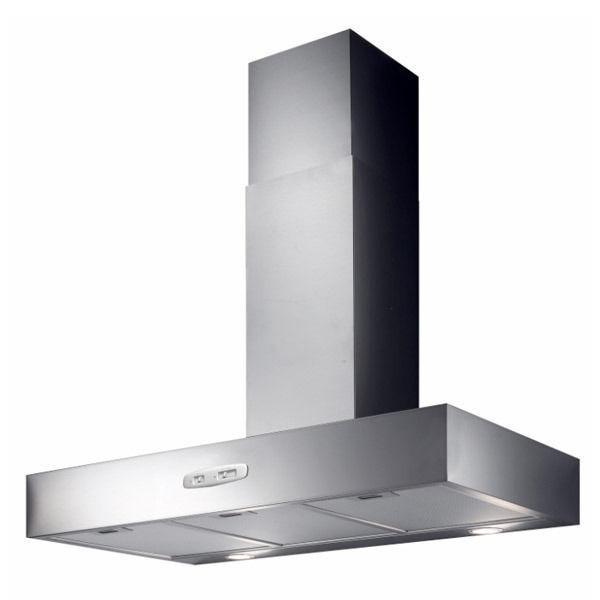 kitchen air soap dispenser pump wall hood extractor 3d cgtrader model stl 2