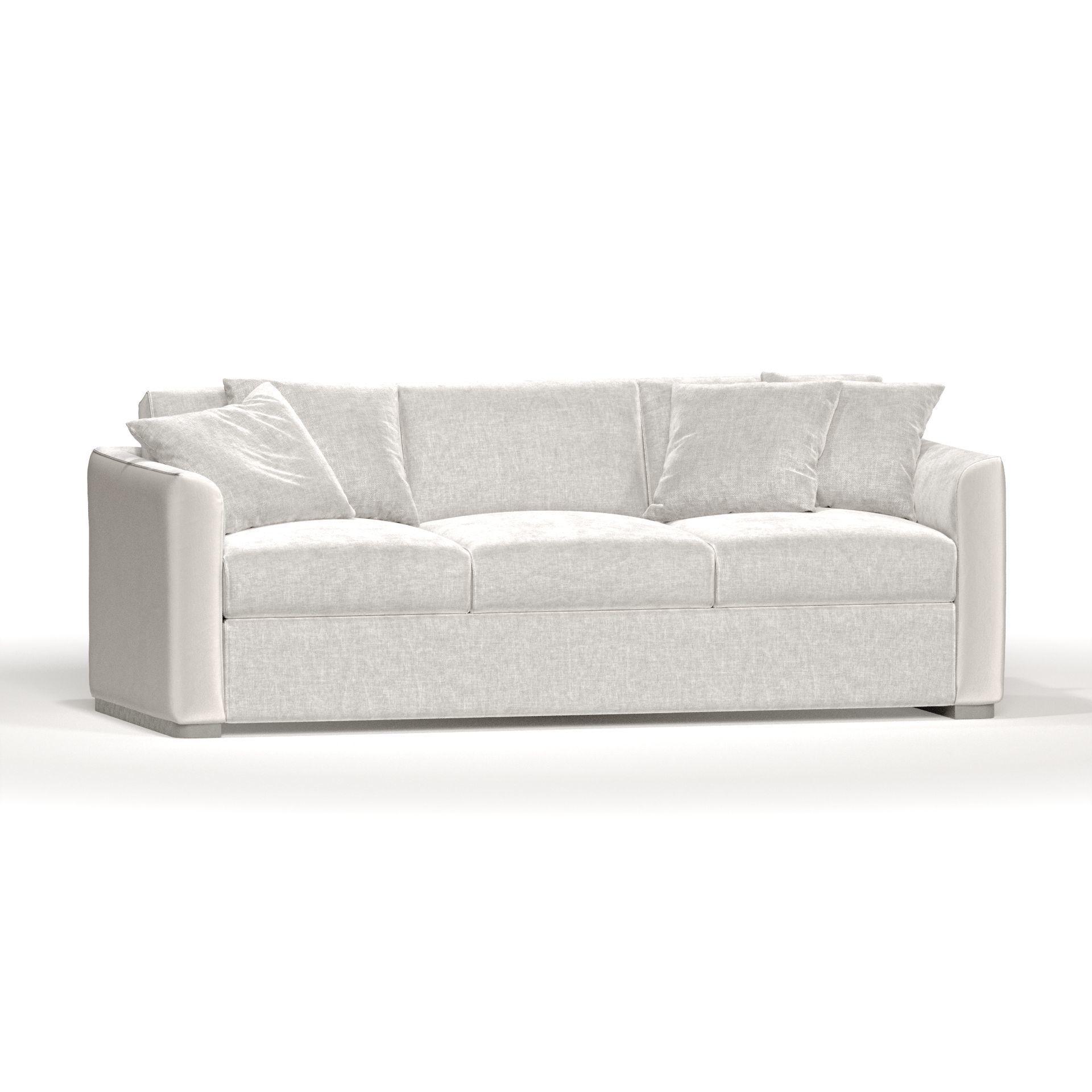 a rudin sofa 2859 loft bed marks and spencer 3d 2786 cgtrader model max obj mtl fbx 2
