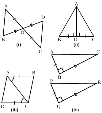 Rd Sharma (2014) Solutions for Class 7 MATH Chapter 16