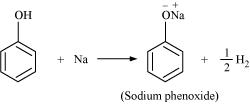 CBSE Class XII Science Chemistry Board Paper 2006 Delhi