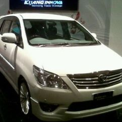 Grand New Kijang Innova Beda Avanza Dengan Veloz Toyota Dipasarkan Di Malaysia Okezone News Https Img O Okeinfo Net Content 2011 10 22 52 518966 Yq2rdy0nnq F