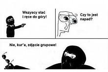 rozrywka i inne zdjęcia na Zszywka.pl
