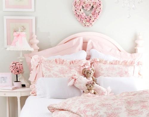Rowa sypialnia na Wymarzony design wystrj wntrza