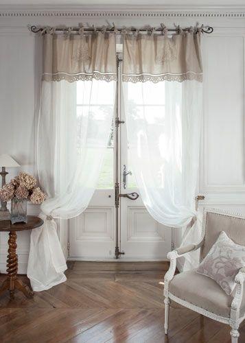 zasony do sypialni i salonu firany do salonu i sypialni styl na Dekoracja okna  Zszywkapl