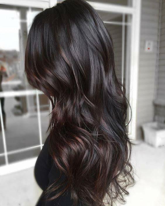 Best Light Brown Hair Dye No Red