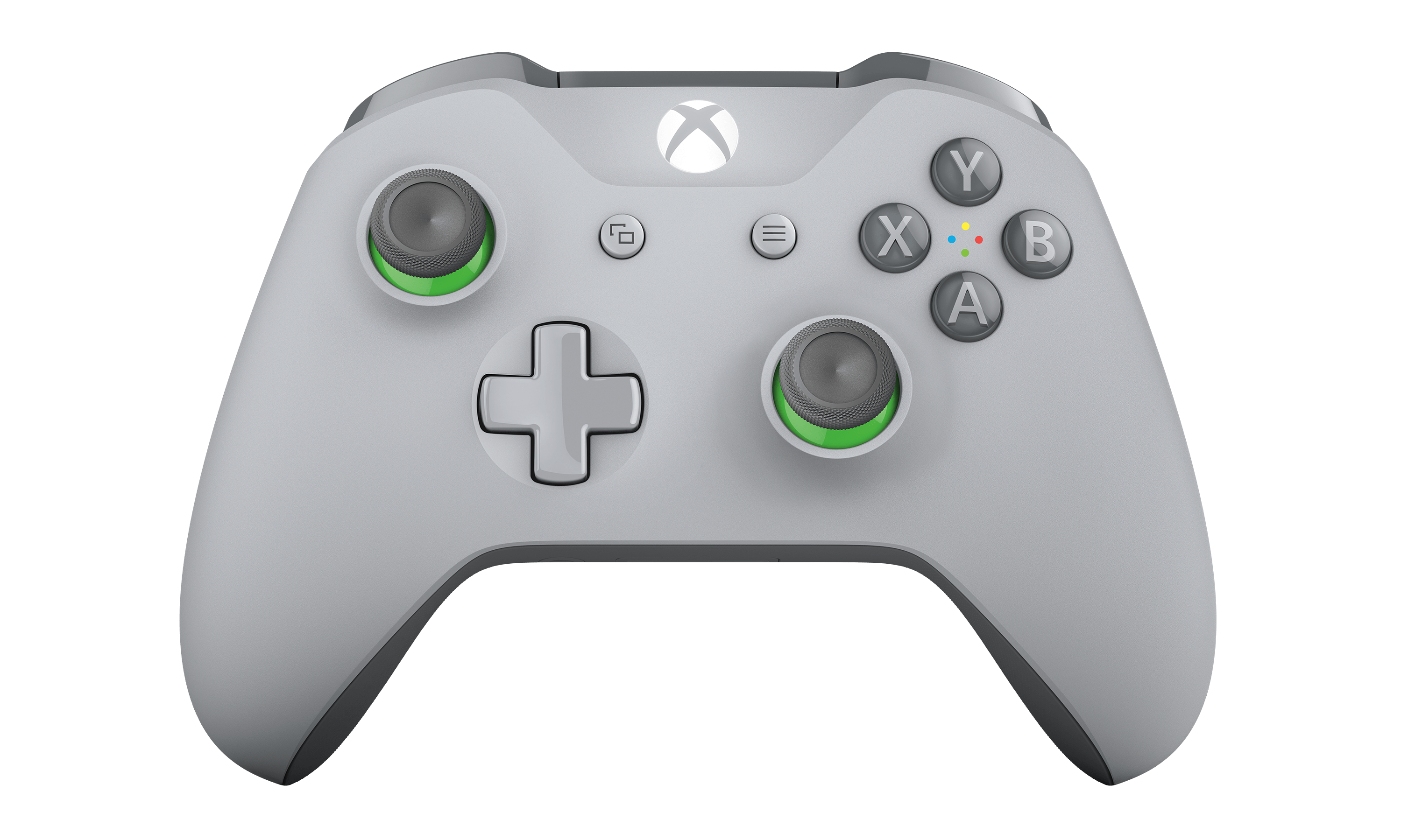 hight resolution of xbox controller wire diagram color