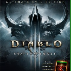 Zeus Thunder Ultimate Gaming Systems Chair Fishing On Wheels Xbox Games Disc Microsoft Store Diablo Iii For One