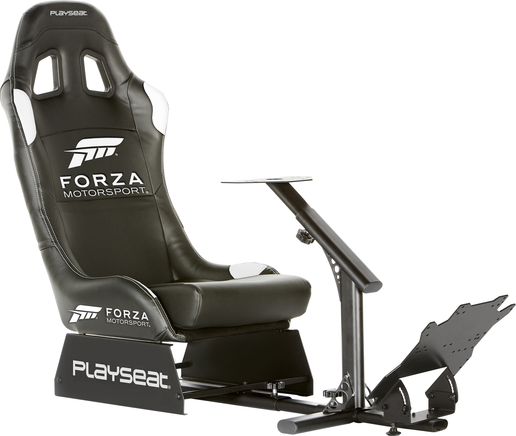 forza horizon 2 gaming chair floating lounge buy evolution motorsport franchise edition racing seat