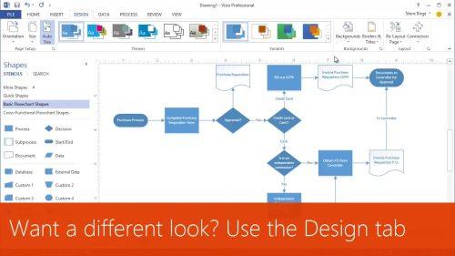 small resolution of process flow diagram visio 2013 wiring diagram database process flow diagram using visio make a visio