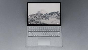shop surface laptop 1st