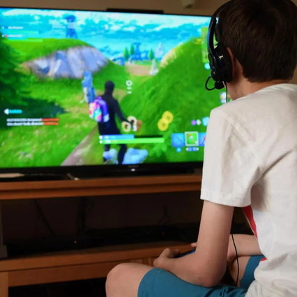 Coronavirus: in Italy increased internet traffic due to too many online players