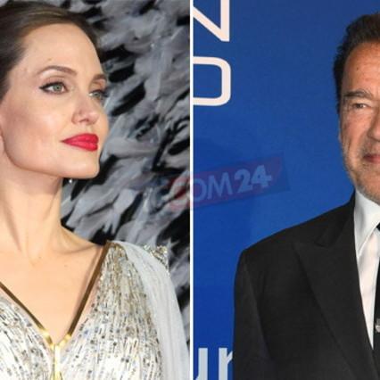 Coronavirus, from Jolie to Schwarzenegger the stars make donations... million dollars