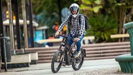 500 euro bicycle bonus, be careful where you live ...
